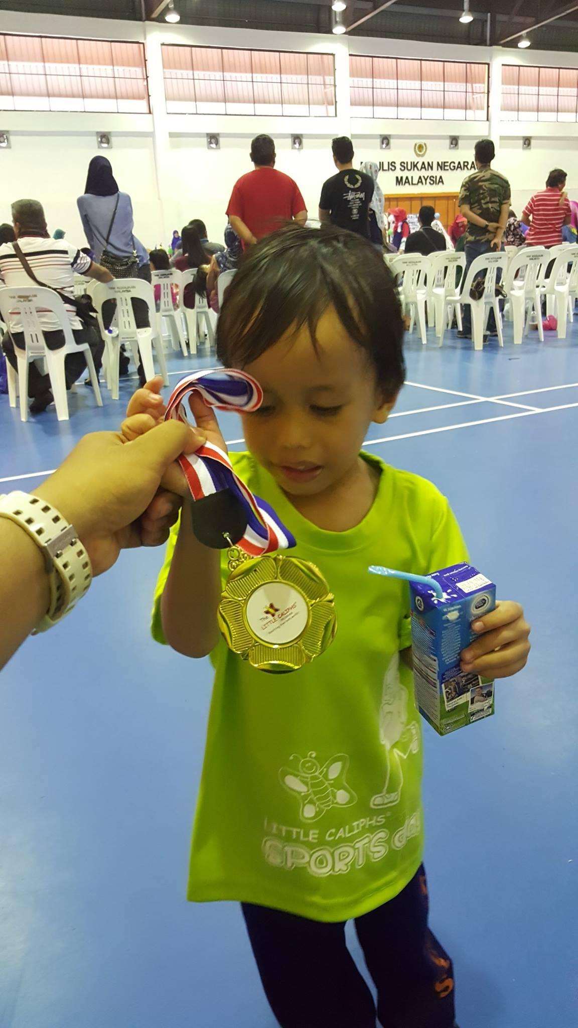 sports-day-little-caliph-2016 (4)