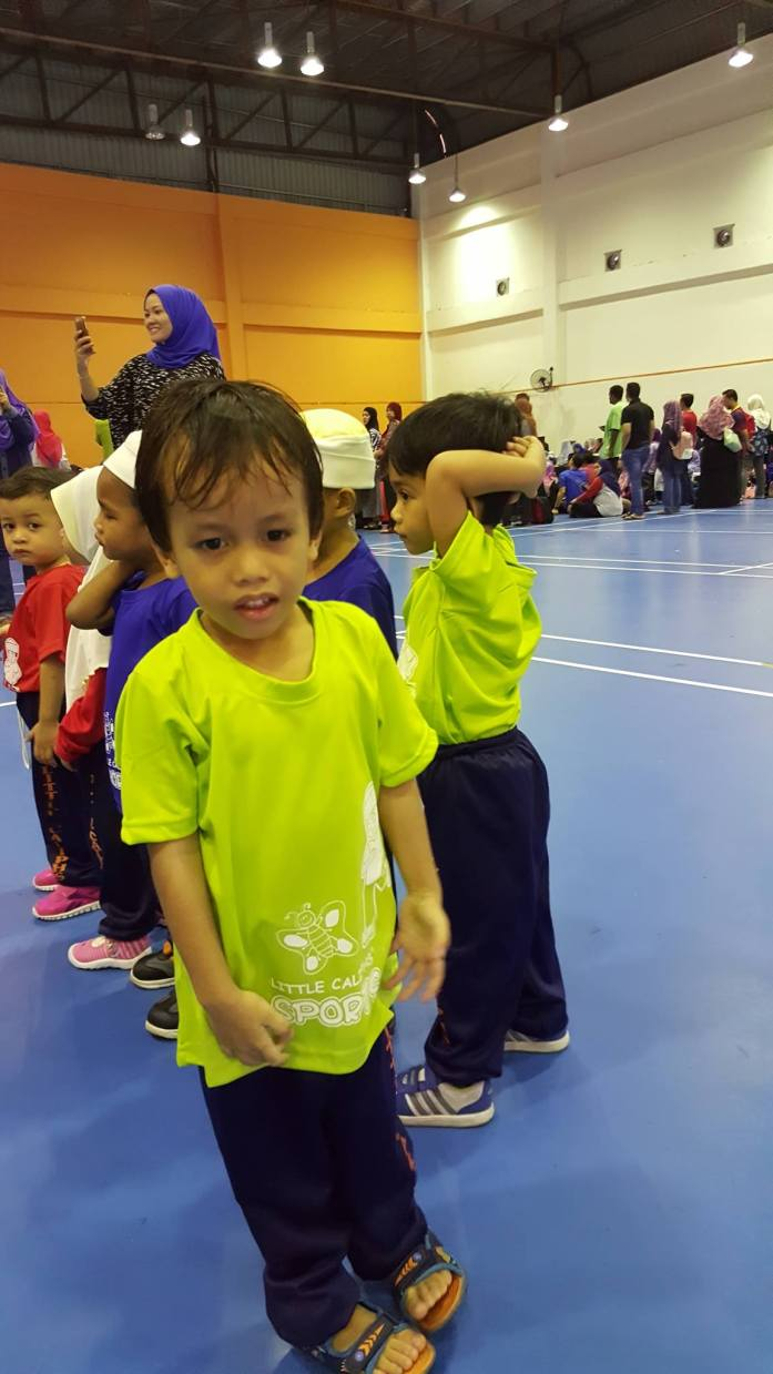 sports-day-little-caliph-2016 (8)