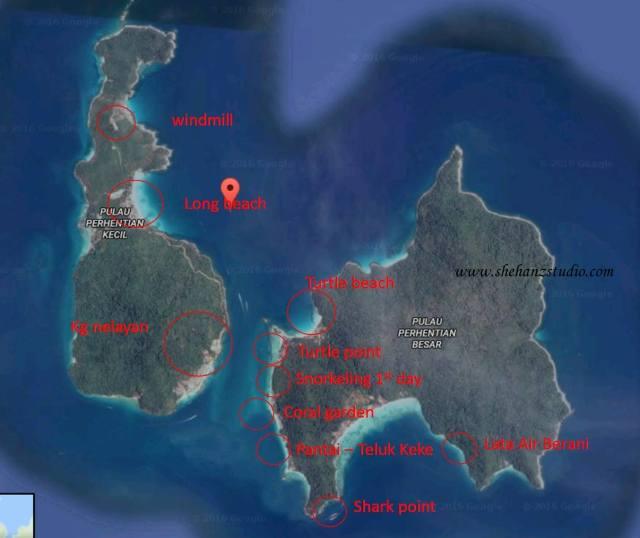 trip-perhentian-part-2-perhentian-kecil-kg-nelayan-snorkelling-windmill-masjid-kristal (13)