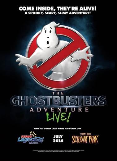 rasai-keterujaan-ghostbusters-adventures-live-di-scream-park-sunway-lagoon