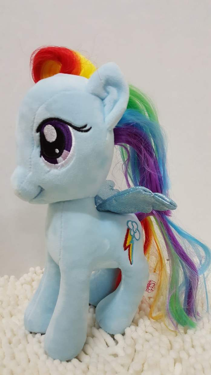 reward-puasa-rainbow-dash-little-pony