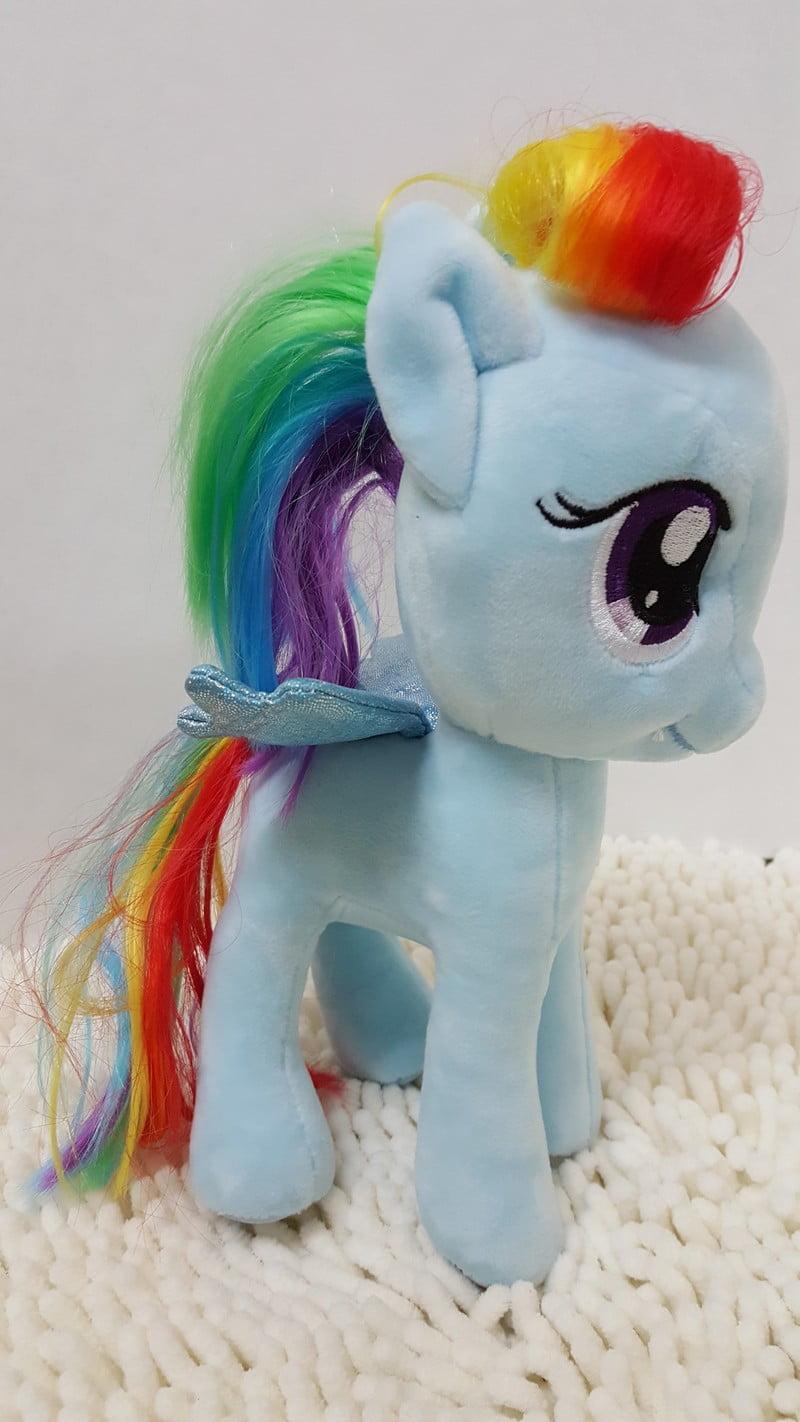 reward-puasa-rainbow-dash-little-pony
