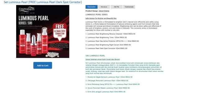 set-produk-cosmoderm-yang-comel-sampai-tak-boleh-nak-elak-dari-update-entri-ini (14)