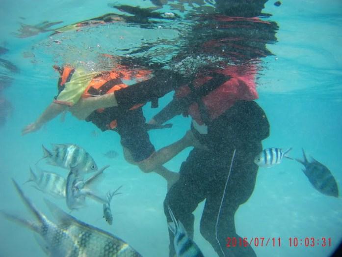 trip-perhentian-perhentian-kecil-kg-nelayan-snorkeling-windmill (25)