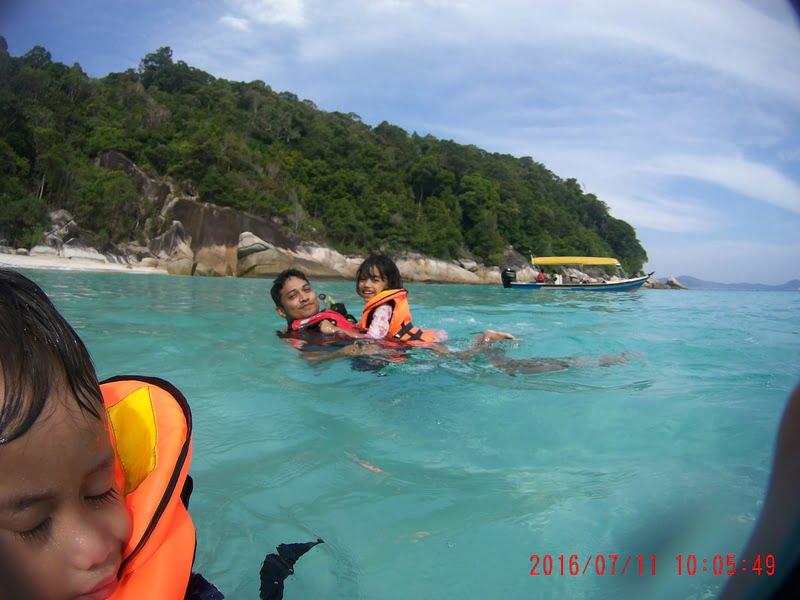 trip-perhentian-perhentian-kecil-kg-nelayan-snorkeling-windmill (26)