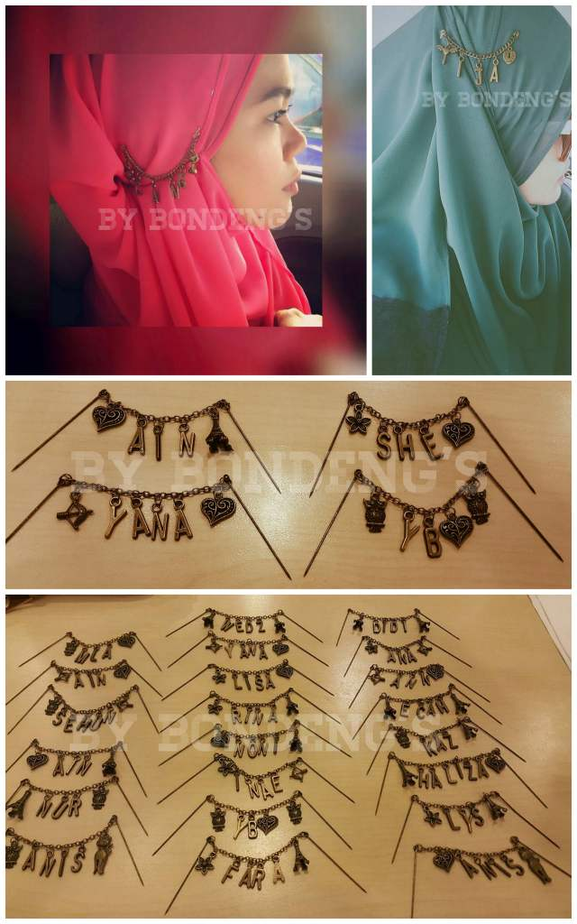 pin-tudung-handmade-bondeng