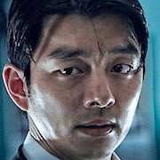 train_to_busan-gong_yoo