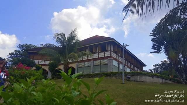 rsz_xcape-resort-sungai-lembing-rainbow-waterfall-muzium-lombong-bijih-timah-sungai-lembing_63