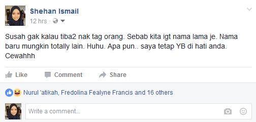 tukar-nama-sebenar-di-facebook4
