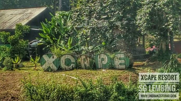 xcape-resort-sg-lembing-lokasi-sesuai-untuk-teambuilding-penuh-aktiviti-lasak