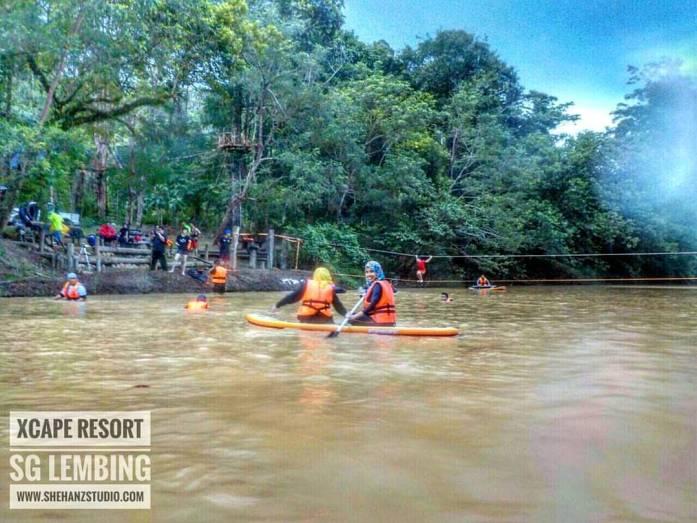 rsz_xcape-resort-sg-lembing-lokasi-sesuai-untuk-teambuilding-penuh-aktiviti-lasak4