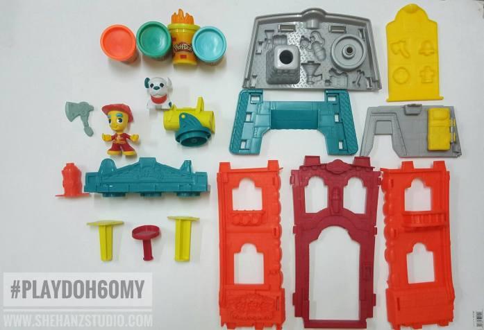 6-kelebihan-bermain-play-doh-town-firehouse-set-22