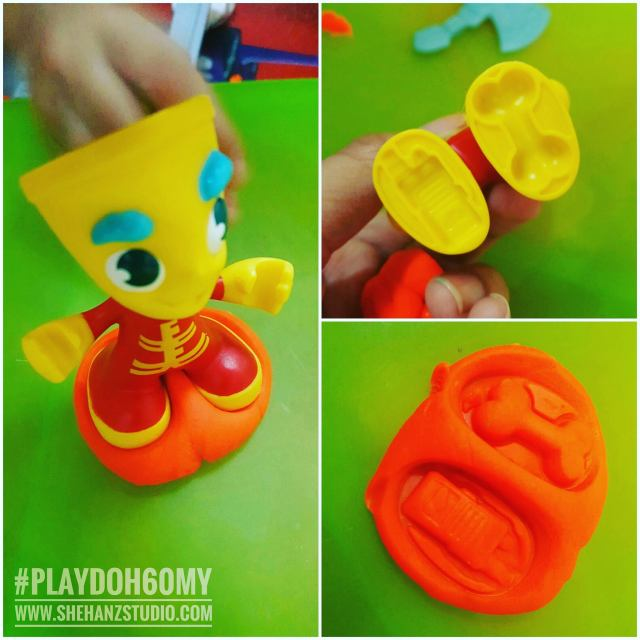 6-kelebihan-bermain-play-doh-town-firehouse-set-24