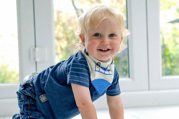 ethissa-kedai-online-barangan-bayi-yang-awesome