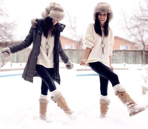 pakaian-ketika-musim-sejuk-cara-mudah-online-shopping-dengan-kupon-paylesser-zalora5