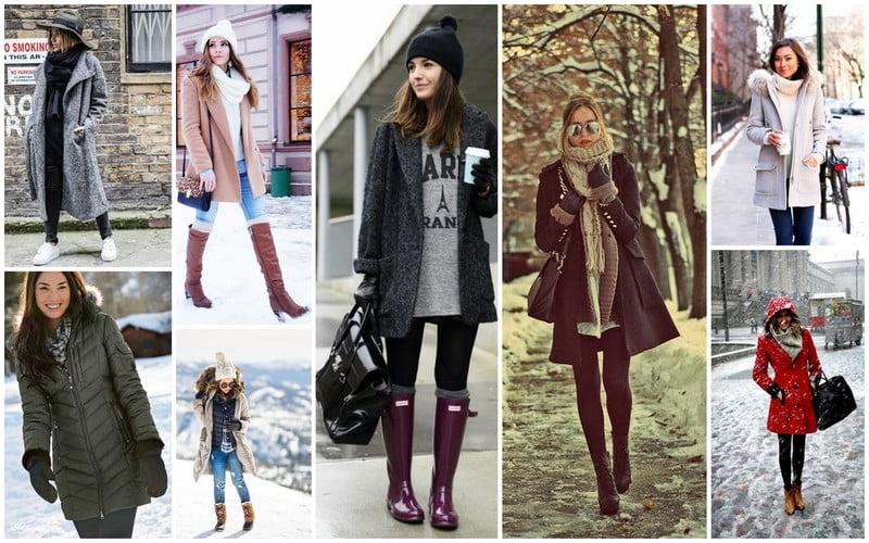 pakaian-ketika-musim-sejuk-cara-mudah-online-shopping-dengan-kupon-paylesser-zalora