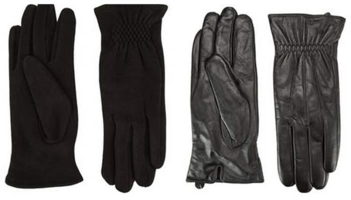 pakaian-ketika-musim-sejuk-cara-mudah-online-shopping-dengan-kupon-paylesser-zalora2