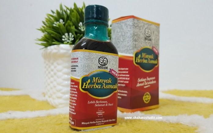 penyakit-asma-minyak-herba-asmak-wajah-baru
