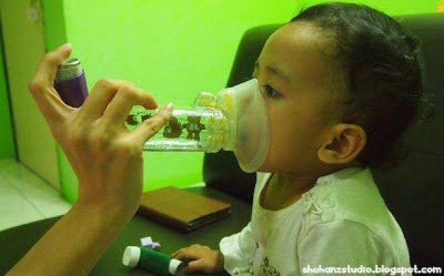 penyakit-asma-minyak-herba-asmak-wajah-baru-seretide-inhaler