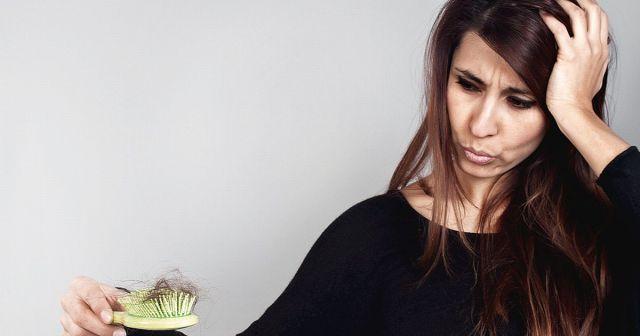 petua-rambut-gugur-tyzara-syampu-review