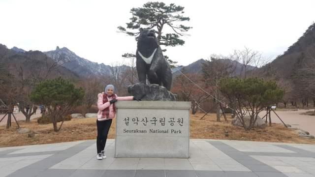 korea trip_day 2_teddy bear museum mt soerak_soeraksan national park_vivaldi ski park