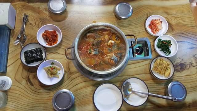 KOREA TRIP_WINTER DI KOREA_KEMBARA SUFI TRAVEL & TOURS (9)