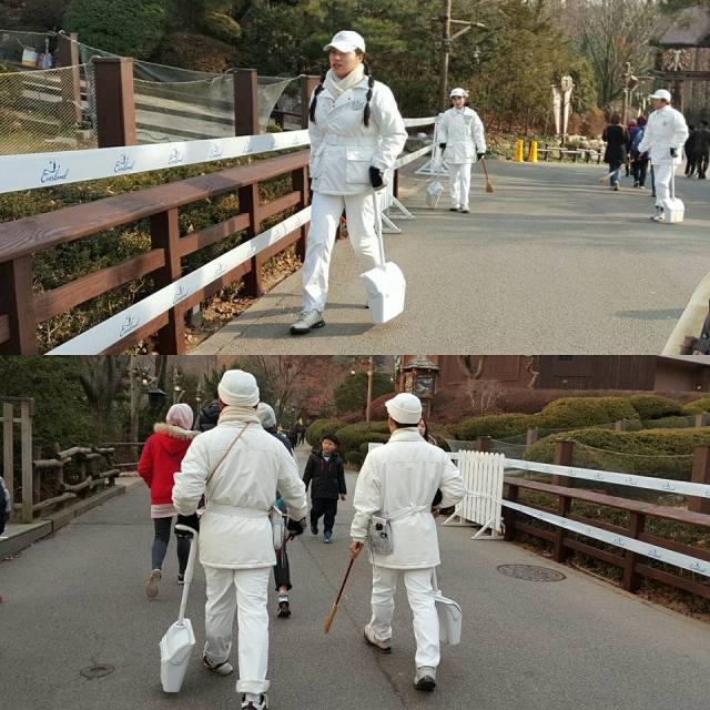 korea trip_day 3_strawberry farm_diy kimchi_hanbok_everland theme park (50)