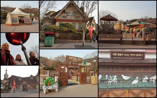 korea trip_day 3_strawberry farm_diy kimchi_hanbok_everland theme park (24)