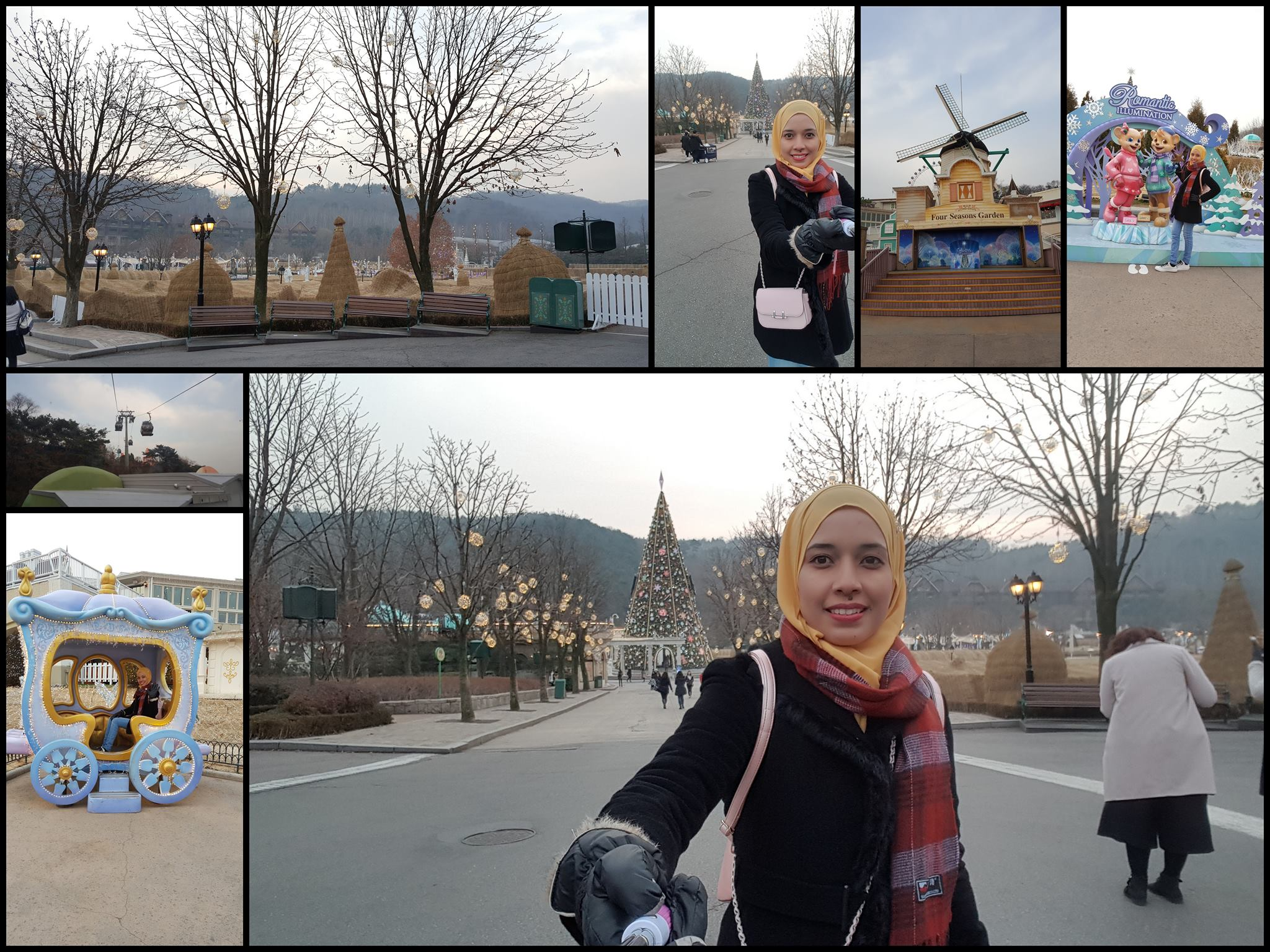 korea trip_day 3_strawberry farm_diy kimchi_hanbok_everland theme park (50)