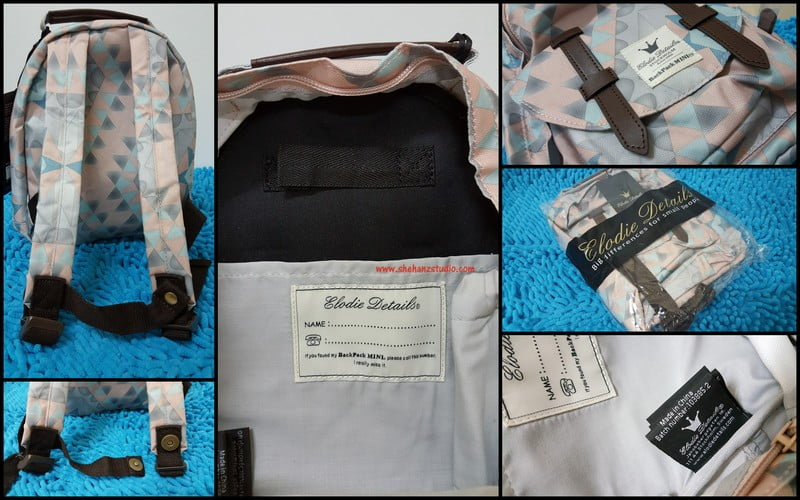 ethissa-mini-backpack-elodie-details
