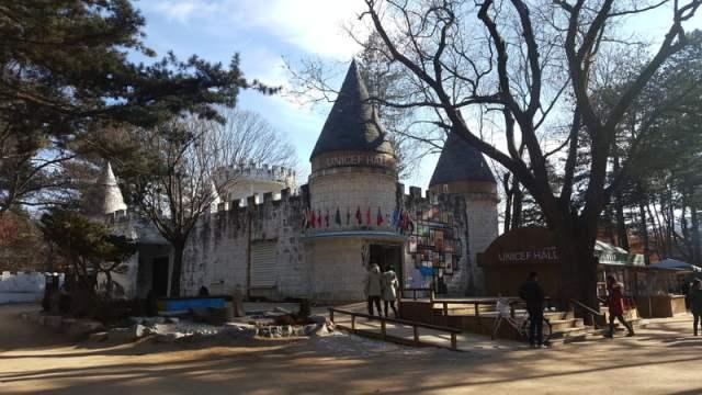 ybtravelogue_trip to korea_day 1_nami island_mount soerak_del pino resort