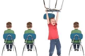 PERMAINAN UNTUK KANAK-KANAK ADHD