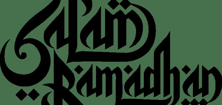 1 ramadhan