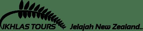 JOM JELAJAH NEW ZEALAND DENGAN IKHLAS TOURS (6)