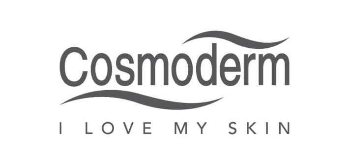 cosmoderm advance moisture therapy cream 3