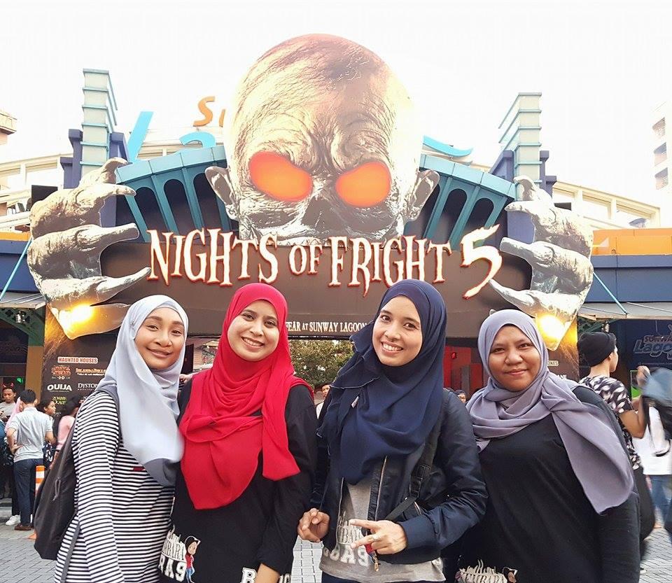 NIGHTS OF FRIGHT 5 SUNWAY LAGOON (8)