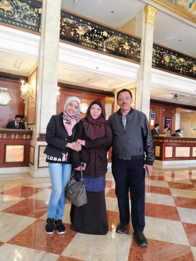 TRIP INDIA TAJ MAHAL KEMBARAQASEHZYPHYTO (27)