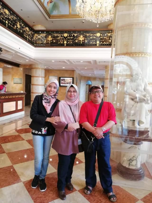 TRIP INDIA TAJ MAHAL KEMBARAQASEHZYPHYTO (31)