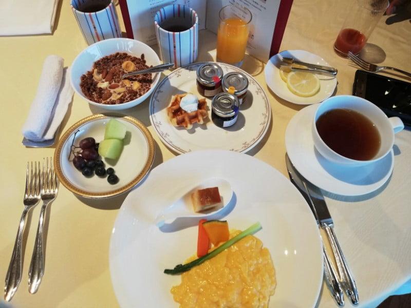SHIMA KANKO HOTEL, THE CLASSIC PENGALAMAN MENGINAP DI HOTEL ELEGAN DI JEPUN - PART3 KEMBARA #KBBA9 (125)