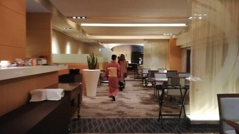 SHIMA KANKO HOTEL, THE CLASSIC PENGALAMAN MENGINAP DI HOTEL ELEGAN DI JEPUN - PART3 KEMBARA #KBBA9 (441)