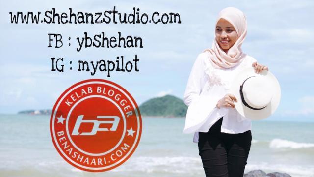 www.shehanzstudio.com