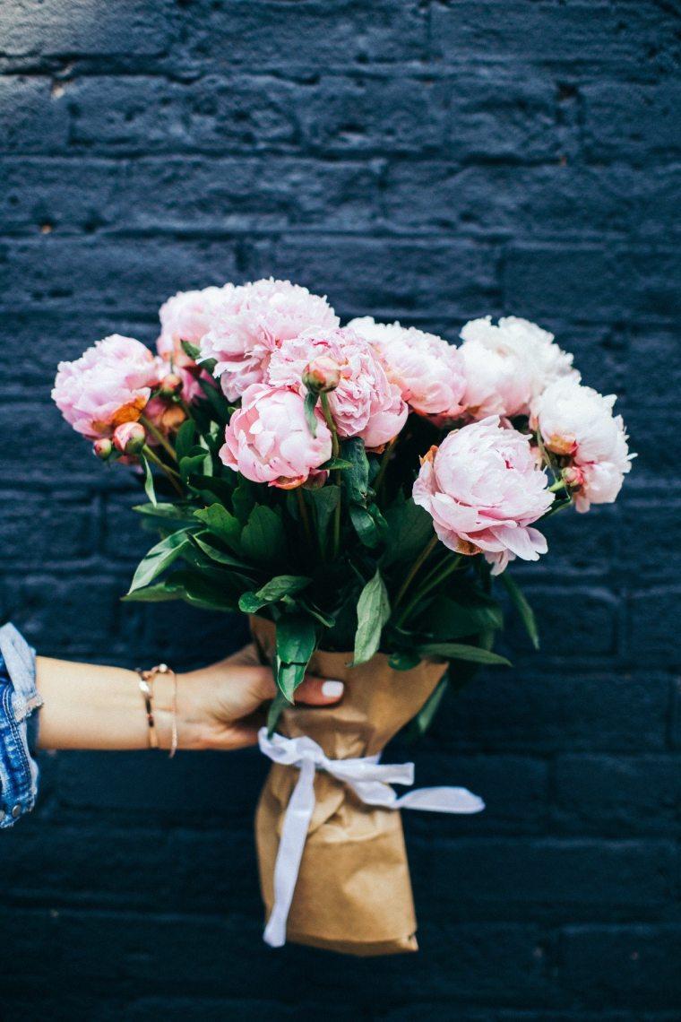beautiful-beautiful-flowers-bouquet-color-424670