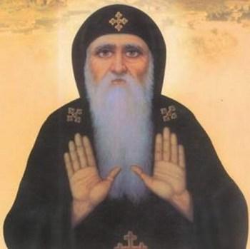 saint-makarios-the-great