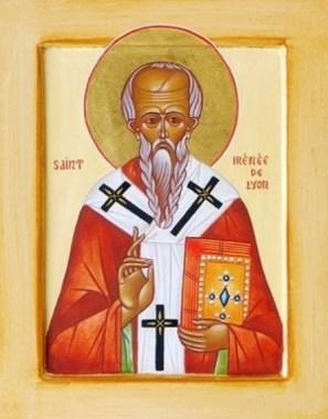 coptic-saints-saint-irenaeus-of-lyons-02