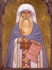 saint-pope-cyril-the-great-01