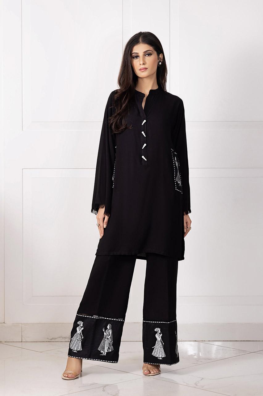 shk-885-Buy Pakistani Designer Clothes