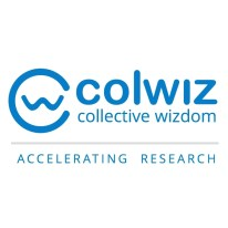 colwiz-logo-jan161