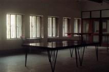 04 - The Common Room - 2