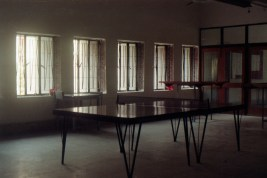04 - The Common Room - 2