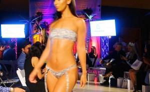 Embassy of Italy | DC Swim Week | Sexy & Confident